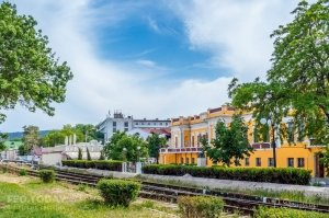 Галерея Айвазовского И.К #13413