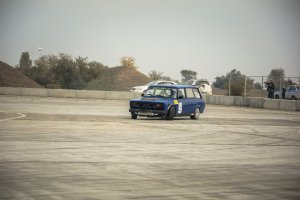 Drift Crimea Cup stage 3 #14403