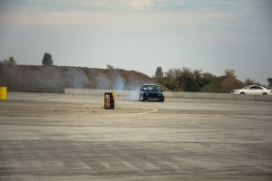 Drift Crimea Cup stage 3 #14404