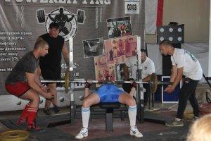 Фото турнира на Кубок Черного моря в Феодосии #2837
