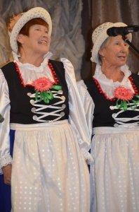 Фото фестиваля немецкой культуры в Феодосии #5740