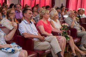 Фото фестиваля «Музыкальное созвездие Айвазовского» #539