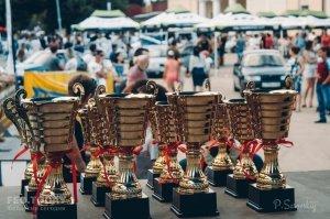 Чемпионат по автозвуку, Феодосия #12309
