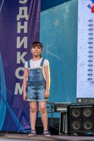 День города Феодосии 2018 #13743