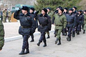 18 февраля-день памяти погибших бойцов на Майдане #14766