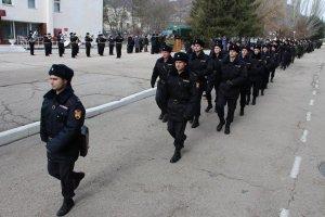 18 февраля-день памяти погибших бойцов на Майдане #14765