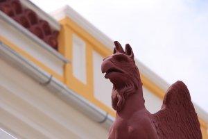Фото картинной галереи Айвазовского #749