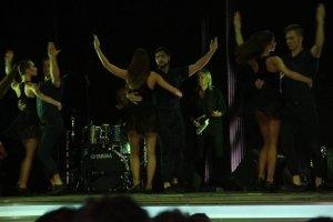 Фото концерта «Я Филипп Киркоров» в Феодосии #425