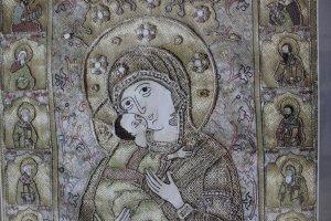 """""""Ночь искусств"""" в музее древностей #14507"""