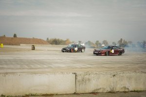 Drift Crimea Cup stage 3 #14399