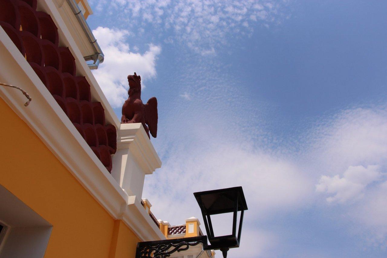 Фото картинной галереи Айвазовского #755