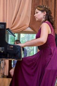 Фото фестиваля «Музыкальное созвездие Айвазовского» #533