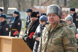 18 февраля-день памяти погибших бойцов на Майдане #14763