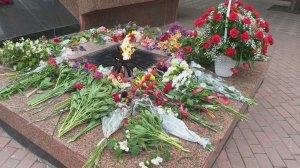 9 мая в Феодосии #15251