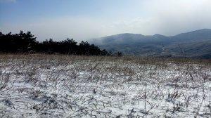 Зимняя Феодосия №8 #15227