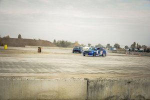 Drift Crimea Cup stage 3 #14398