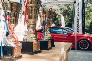 Чемпионат по автозвуку, Феодосия #12303