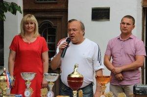 Фото закрытия шахматного фестиваля в Феодосии #260