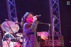 Фото 15 фестиваля джаза в Коктебеле, Koktebel Jazz Party #2881