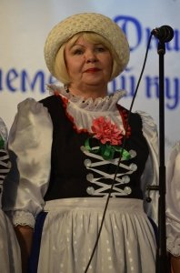Фото фестиваля немецкой культуры в Феодосии #5723