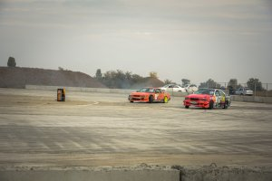Drift Crimea Cup stage 3 #14396