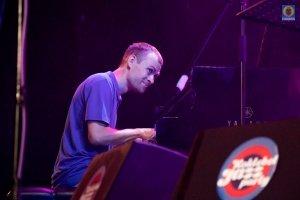 Фото 15 фестиваля джаза в Коктебеле, Koktebel Jazz Party #2884