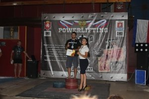 Фото турнира на Кубок Черного моря в Феодосии #2860