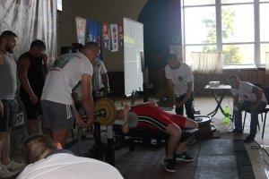 Фото турнира на Кубок Черного моря в Феодосии #2859