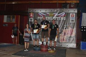 Фото турнира на Кубок Черного моря в Феодосии #2857