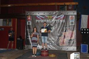 Фото турнира на Кубок Черного моря в Феодосии #2854