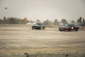 Drift Crimea Cup stage 3 #14402