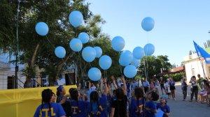 День крымскотатарского флага #15052