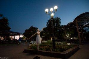 Фото Феодосии #15077