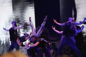 Фото концерта «Я Филипп Киркоров» в Феодосии #423