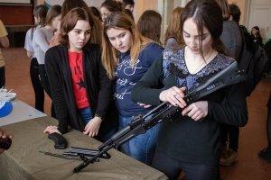 Квест «Сталинградская битва», Волонтеры Победы #6929