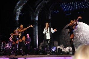 Фото концерта «Я Филипп Киркоров» в Феодосии #426