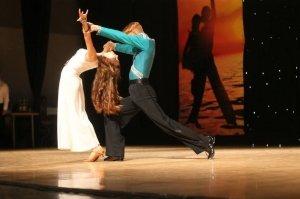 Танцевальный форум «Великий шелковый путь», 2018 #13483