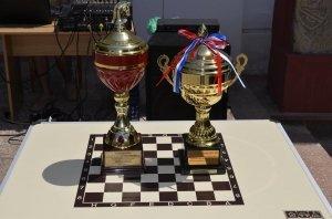 Фото шахматного фестиваля в Феодосии #179