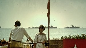 День ВМФ в Феодосии #13756