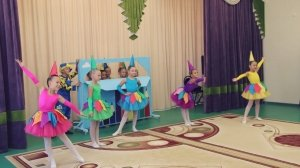 Открытие нового детского сада в Феодосии #13978