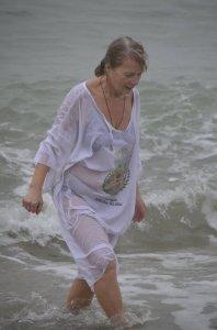 Крещение 2018, Феодосия #6760