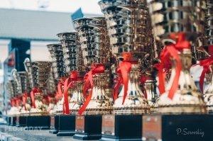 Чемпионат по автозвуку, Феодосия #12306