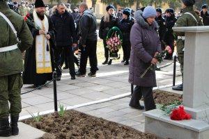 18 февраля-день памяти погибших бойцов на Майдане #14771