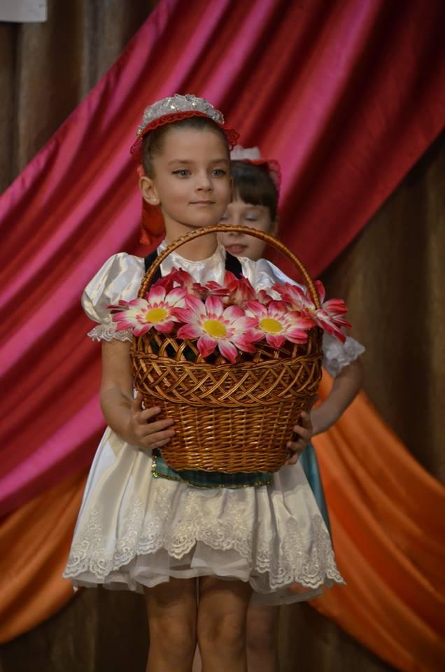 Фото фестиваля немецкой культуры в Феодосии #5732