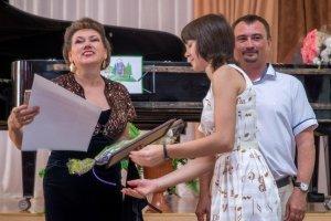 Фото фестиваля «Музыкальное созвездие Айвазовского» #547
