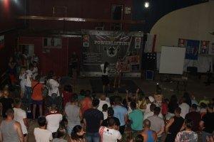 Фото турнира на Кубок Черного моря в Феодосии #2853