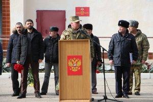 18 февраля-день памяти погибших бойцов на Майдане #14772