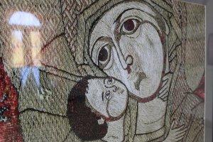 """""""Ночь искусств"""" в музее древностей #14513"""