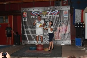 Фото турнира на Кубок Черного моря в Феодосии #2850