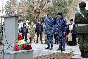 18 февраля-день памяти погибших бойцов на Майдане #14775